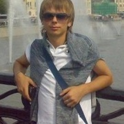 Илья 31 Курск