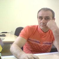 руслан, 48 лет, Рыбы, Москва