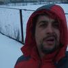 Антон, 35, г.Жердевка