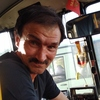 Анатолий, 53, г.Екатеринбург