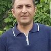 Назар, 41, г.Чернигов