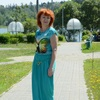 Марина, 56, г.Москва