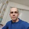 Анатолий Васильченко, 30, г.Орск