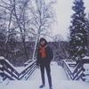 Карен, 19, г.Москва