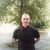 Максим, 20, г.Копейск