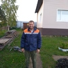 Саня, 22, г.Нижнекамск
