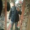 Артем, 25, г.Ярцево