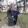 Алексей, 30, г.Симферополь