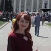 Anuta, 35, г.Донецк
