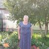 Антонина, 68, г.Челябинск