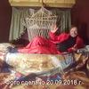 Григорий, 59, г.Тернополь