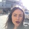 Elena, 27, г.Лондон