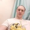 Дмитрий, 38, г.Ступино