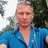 Сергей, 42, г.Новоалтайск