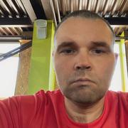 Дмитрий 39 лет (Лев) Москва