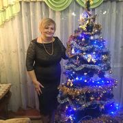 Наталья 55 Мирноград