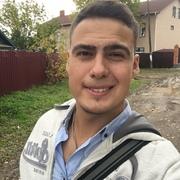 Николай, 26, г.Хабаровск