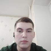 Александр 24 Нефтекамск