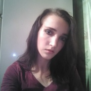 Наташка, 25, г.Таганрог