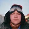 Yuriy Abramov, 25, Ivdel