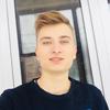 Игорь, 23, г.Алушта