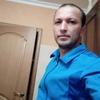 влад, 42, г.Владикавказ