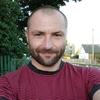Артём, 30, г.Лепель
