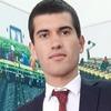 рустам, 23, г.Душанбе