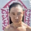 Ерлан Кантаев, 32, г.Усть-Каменогорск