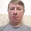 АвтоЭл, 34, г.Тюмень