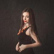 Анна, 27, г.Шарья