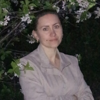 Наталья, 46 лет, Скорпион, Донецк
