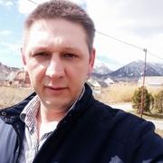 Евгений 37 Ставрополь