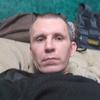 Вячеслав, 39, г.Фурманов