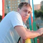 юрий, 29, г.Тамбов