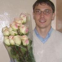 георгий, 36 лет, Близнецы, Николаев