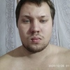 Сергей, 24, г.Белово