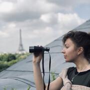 Наталия, 27, г.Ужгород