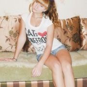 Татьяна, 28, г.Кстово