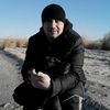 Алексей, 32, г.Белгород-Днестровский