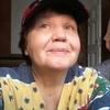 Nadezda Belogrud, 56, г.Валга