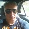 Νικος Δελημπασης, 47, г.Athen