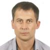 Саидазим, 43, г.Сырдарья
