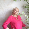 лариса, 45, г.Краснознаменск