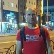 Николай Омельченко 44 Киев