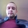 Коля, 25, г.Черновцы