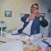 Faissal Faizie, 37, г.Дели