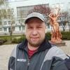 Andrey, 37, Makeevka