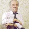 Геннадий, 79, г.Уфа