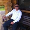Сергей, 25, г.Малаховка